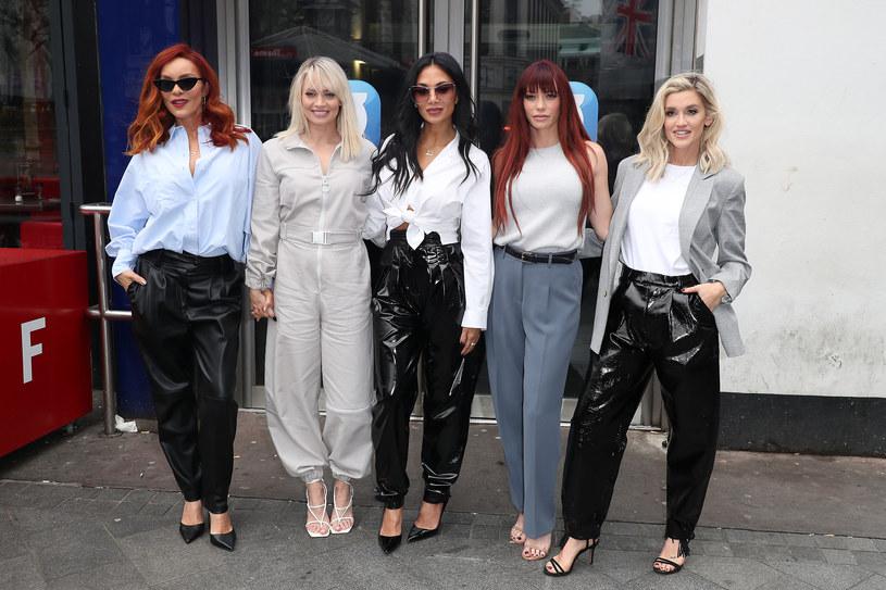 """Ponad 10 milionów wyświetleń w tydzień zgarnął na Youtube nowy utwór The Pussycat Dolls """"React"""", który jest pierwszym numerem girlsbandu po jego reaktywacji."""