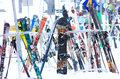 Oddałeś narty? Wypożyczalnia powinna usunąć twoje dane!