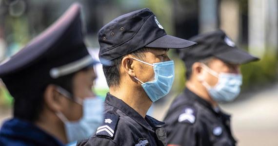 Potwierdzono 92 przypadki przenoszenia się nowego koronawirusa z człowieka na człowieka w 12 krajach oprócz Chin - podał we wtorek szef Światowa Organizacja Zdrowia (WHO) Tedros Adhanom Ghebreyesus. WHO nie ma jednak danych, by dokonać porównań z Chinami - zastrzegł.