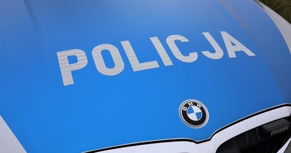 """""""Ta sprawa jest zamknięta, to nie jest sprawa kryminalna"""" - przekazał korespondentce RMF FM w Brukseli Kristof Aerts, rzecznik prokuratury w Antwerpii. Tak skomentował sprawę porwania 10-letniego Ibrahima przez jego ojca."""