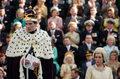 Josh O'Connor: Wiedział, że zagra księcia Karola