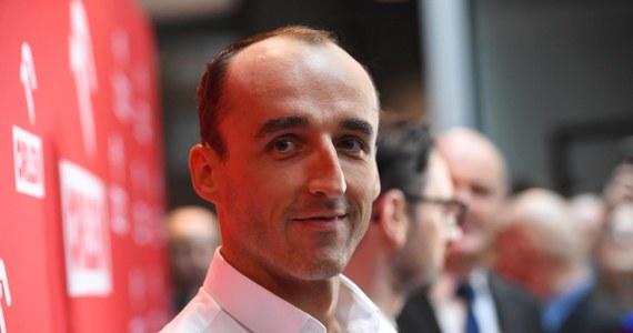 Na Circuit de Barcelona-Catalunya oficjalnie został zaprezentowany bolid C39. Pojazd zespołu Formuły 1 Alfa Romeo Racing Orlen został przygotowany na tegoroczny sezon. Samochód odsłonili kierowcy wyścigowi teamu Fin Kimi Raikkonen i Włoch Antonio Giovinazzi.