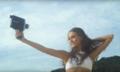 "Krist Van D: Teledysk do nowej wersji ""You're a Woman"" Bad Boys Blue"