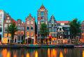 W Holandii coraz lepiej dla Polaków