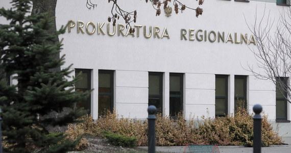 Białostocka prokuratura podała, że środowe przeszukania prowadzone przez CBA dla potrzeb śledztwa dotyczącego m.in. podejrzeń nieprawidłowości w oświadczeniach majątkowych i deklaracjach podatkowych Mariana Banasia, dotyczyły 20 miejsc - w tym siedziby Najwyższej Izby Kontroli.