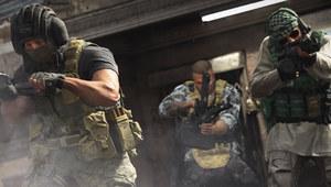 Activision będzie kontynuować coroczne wydawanie Call of Duty
