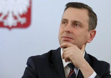 Kosiniak-Kamysz: Polityka została sprowadzona do rynsztoku obłudy i nienawiści