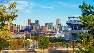 Denver przyjmie finalistów 11 sezonu EPL