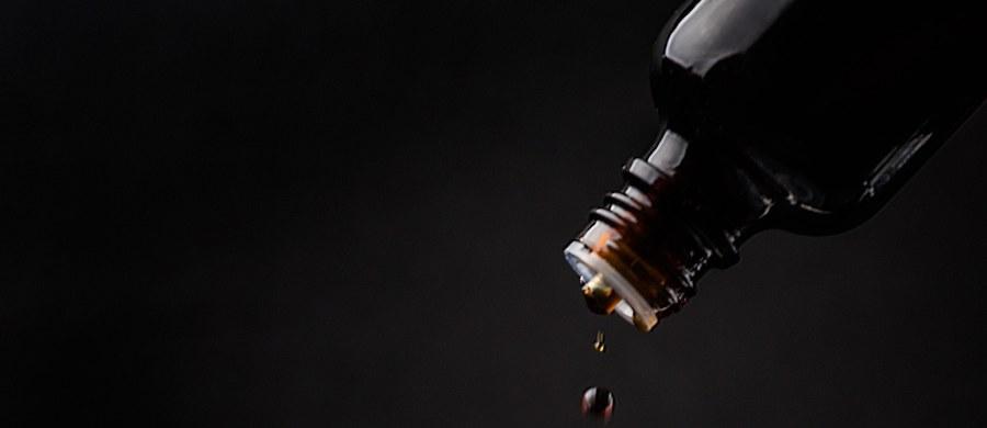 Lek odkryty ponad 50 lat temu i od dawna stosowany jako preparat na kaszel wydaje się być obiecujący w zwalczaniu choroby Parkinsona.
