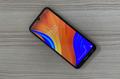 Huawei Y6s - test