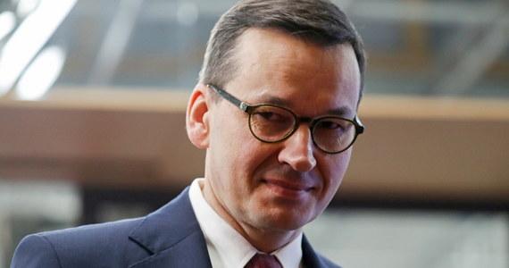 Najnowsza propozycja kompromisu na unijnym szczycie w sprawie nowego budżetu Wspólnoty może godzić w polskie interesy - ustalili nieoficjalnie specjalni wysłannicy RMF FM. Oczekiwania Holandii, Austrii, Szwecji i Danii mogą zostać zaspokojone kosztem Polski. W Brukseli już drugi dzień trwają targi o nowy 7-letni plan dochodów i wydatków Unii Europejskiej.