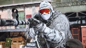Trzeci tydzień Call of Duty League. Czego oczekujemy od weekendu w Atlancie?