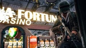 PlayerUnknown's Battlegrounds na PS4 i Xbox One w końcu z funkcją Cross Party Play