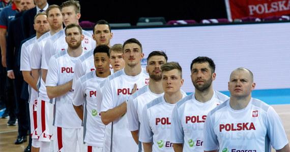 Reprezentacja Polski koszykarzy zmierzy się w niedzielę w Saragossie (godz. 18) z mistrzem świata Hiszpanią w 2. kolejce eliminacji mistrzostw Europy. Biało-czerwonym nie wygrali z tym rywalem od... 1972 roku i meczu igrzysk olimpijskich w Monachium (87:76).