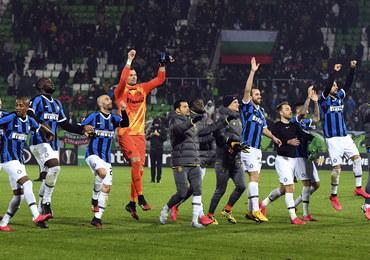 Koronawirus budzi strach. Odwołano cztery mecze Serie A