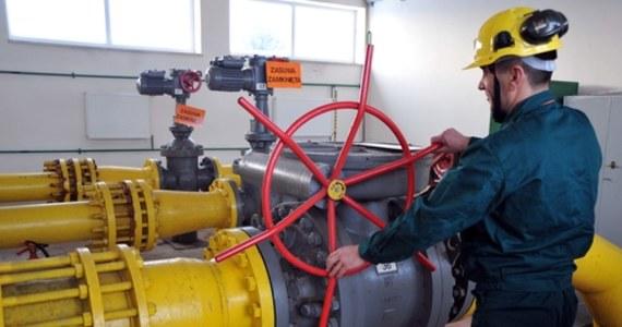 Ceny gazu na europejskich giełdach od wielu miesięcy pozostają rekordowo niskie. Jako główne przyczyny wskazuje się ciepłe zimy oraz wysokie poziomy zapasów w magazynach i importu taniego LNG. Dodatkowym impulsem ku spadkom stała się epidemia koronawirusa.