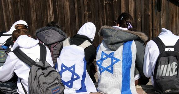 Ministerstwo zdrowia Izraela zaleciło odwołanie wszystkich wycieczek szkolnych do Polski zaplanowanych do 4 marca. Powodem jest koronawirus - poinformował izraelski minister oświaty Rafi Perec.