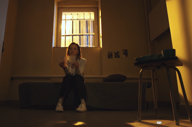 """Co sprawia, że kobiety zabijają? W piątek, 28 lutego, kanał Crime+Investigation Polsat zaprezentuje najnowszy sezon serii dokumentalnej """"Polskie zabójczynie"""", poświęcony najgłośniejszym zbrodniom popełnionym przez kobiety w ostatnich latach w Polsce."""