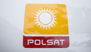 Polsat rozpocznie transmitowanie CS:GO