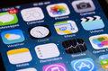 Aktualizacja iOS 14.4 - ważne poprawki bezpieczeństwa