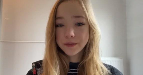 Naomi Seibt jest niemiecką youtuberką. Nie należy do najczęściej subskrybowanych nad Renem. Mimo to dostaje pogróżki. Powód? 19-latka nie podziela hipotezy o wpływie człowieka na zmiany klimatu.