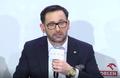 F1. Prezes PKN Orlen: Na bolidzie mamy 10 miejsc ekspozycyjnych. Wideo