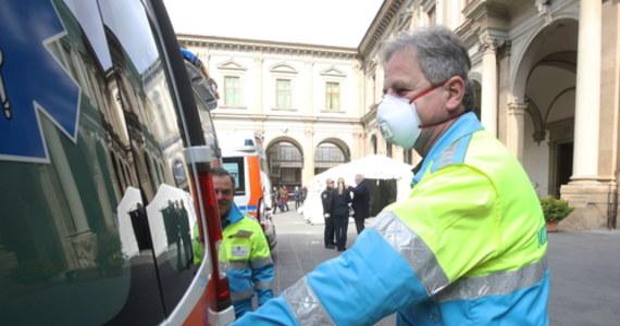 Świat musi się przygotować na wywołaną koronawirusem z Wuhanu pandemię COVID-19, ale Światowa Organizacja Zdrowia obecnej fali zachorowań jeszcze pandemią nie nazywa. Zdaniem szefa WHO, Tedrosa Ghebreyesusa wirus SARS-CoV-2 ma jednak potencjał, by taką pandemię wywołać. Za szczególnie niepokojącą uznaje przy tym szybko wzrastającą liczbę przypadków choroby poza Chinami, we Włoszech, w Iranie i w Korei Południowej. Jeśli tych ognisk choroby nie uda się opanować, WHO prawdopodobnie zdecyduje się stan pandemii ogłosić.