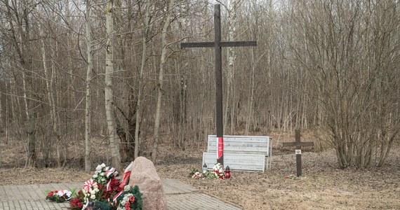 Rosja okaże niezbędną pomoc przy organizacji wizyty polskiej delegacji w Smoleńsku i Katyniu 10 kwietnia - dowiedział się w rosyjskim MSZ-ecie korespondent RMF FM Przemysław Marzec. 11 dni temu polska ambasada w Moskwie złożyła notę dyplomatyczną informującą o zamiarze przyjazdu do Rosji przedstawicieli polskich władz i krewnych ofiar katastrofy smoleńskiej i zbrodni katyńskiej. Kreml odrzuca podejrzenia, że mógłby w jakikolwiek sposób stwarzać przeszkody przy organizacji takiej wizyty.