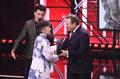 """""""The Voice Kids"""" zyskało 410 tys. widzów. TVP2 zdecydowanym liderem [WYNIKI OGLĄDALNOŚCI]"""