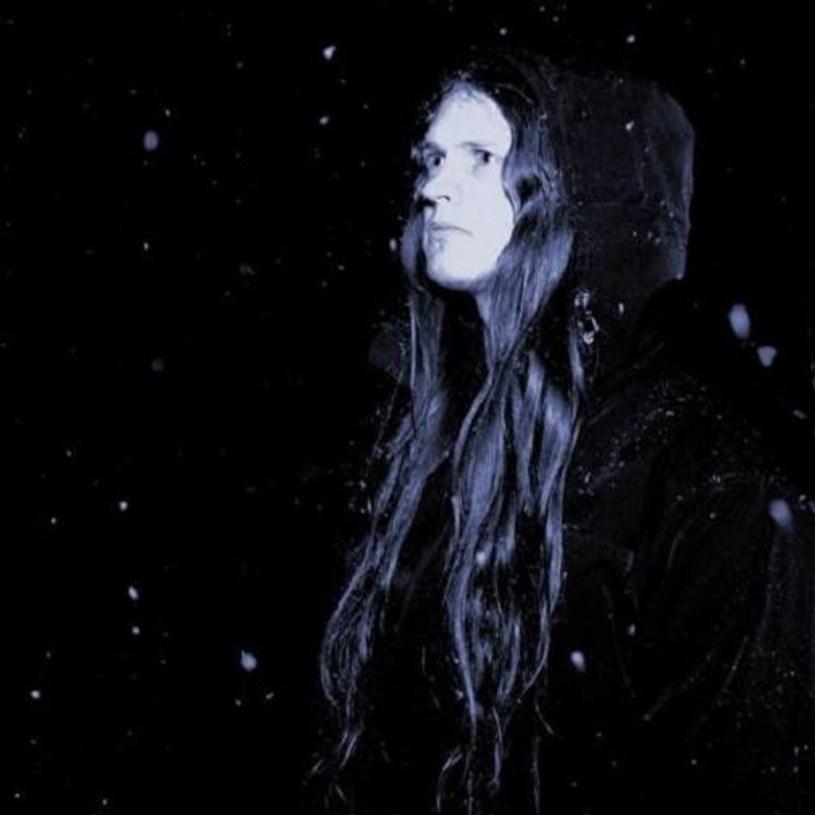 Szwedzki projekt Lustre wyda pod koniec kwietnia nową płytę.