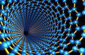 Nanoterapia redukuje płytkę miażdżycową
