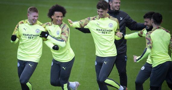 Piłkarski mistrz Anglii Manchester City odwołał się do Międzynarodowego Trybunału Arbitrażowego ds. Sportu (CAS) od decyzji UEFA wykluczającej go na dwa sezony z rozgrywek Ligi Mistrzów.