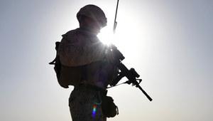 Amerykańska armia pomoże przy produkcji Dream Hacka