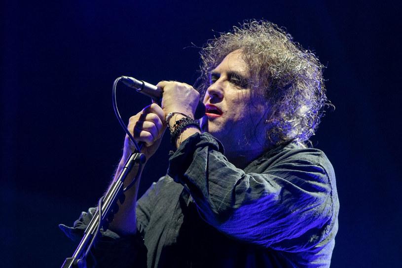 Organizatorzy festiwalu odsłonili kolejne karty. Gwiazdą festiwalu został rockowy zespół The Cure.