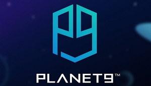 Rusza rejestracja na platformie Planet9 z okazji IEM Katowice 2020