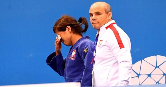 """""""Jako trener wychodzę z założenia, że nie można nic odkładać na później. Jeśli jedziesz na Igrzyska, to walcz o medal. Trzeba łapać szansę. Cały nasz wysiłek jest skupiony na tym, by ten medal zdobyć, bo judo na taki sukces czeka od 1996 roku. Czas już zakończyć ten okres smuty"""" – mówi w rozmowie z RMF FM trener kadry judo Mirosław Błachnio, który opowiedział nam o dobiegających końca kwalifikacjach olimpijskich."""