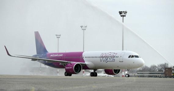 Wizz Air odwołuje znaczną liczbę rejsów do Włoch ze względu na malejące zainteresowanie spowodowane wybuchem epidemii koronawirusa – poinformował przewoźnik. Zmienił się harmonogram lotów między 11 marca a 2 kwietnia. Całkowitą przepustowość zmniejszono o ok. 60 procent.