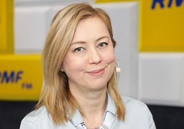 Gill-Piątek o milionie mieszkań w 10 lat: Bardzo realna obietnica, jeśli Biedroń wygra wybory