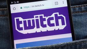 Twitch banował streamerów po fałszywych zgłoszeniach