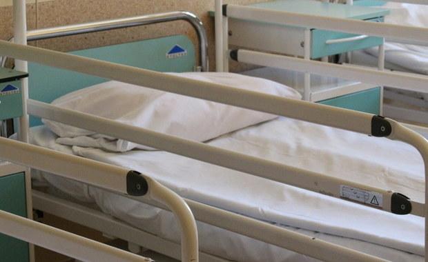 Kolejne kraje informują o przypadkach zachorowań na koronawirusa. Na całym świecie liczba zakażonych przekroczyła 83 tysiące. Specjaliści podkreślają, że w zdecydowanej większości przypadków choroba kończy się wyleczeniem. Wyzdrowiało już ponad 36 tys. osób.