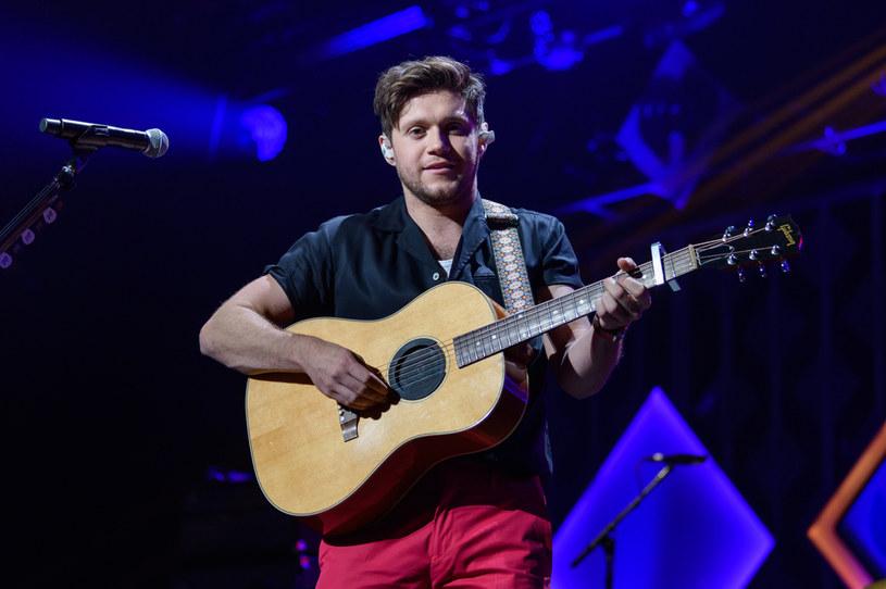 """W ramach światowej trasy """"Nice To Meet Ya"""" Niall Horan wystąpi również w Polsce."""