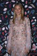 Gwyneth Paltrow bardziej niż swoje role ceni... występ na gali Grammy