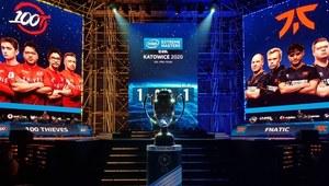 IEM Katowice 2020: fnatic w gronie półfinalistów!