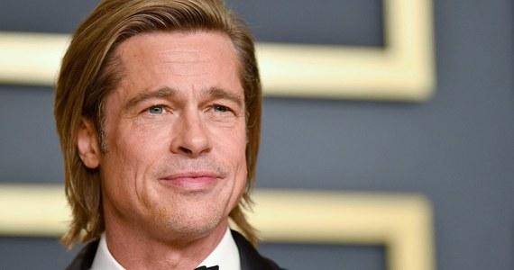 Po raz pierwszy w historii Cezarów nie została przyznana nagroda honorowa za całokształt twórczości. Według paryskich mediów nagroda francuskiej Akademii Sztuki i Techniki Filmowej miała trafić do hollywoodzkiego gwiazdora Brada Pitta. Ten się jednak nie zgodził.