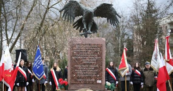 """""""Narodowy Dzień Pamięci Żołnierzy Wyklętych ma być wyrazem hołdu dla żołnierzy drugiej konspiracji za świadectwo męstwa, niezłomnej postawy patriotycznej i przywiązania do tradycji niepodległościowych, za krew przelaną w obronie ojczyzny"""" - napisał w lutym 2010 roku prezydent Lech Kaczyński, który podjął inicjatywę ustawodawczą w zakresie uchwalenia tego dnia pamięci."""