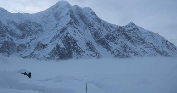 W niedzielę 1 marca kierownik wyprawy programu Polskiego Himalaizmu Zimowego na Baturę Sar podjął decyzję o zakończeniu działalności górskiej.