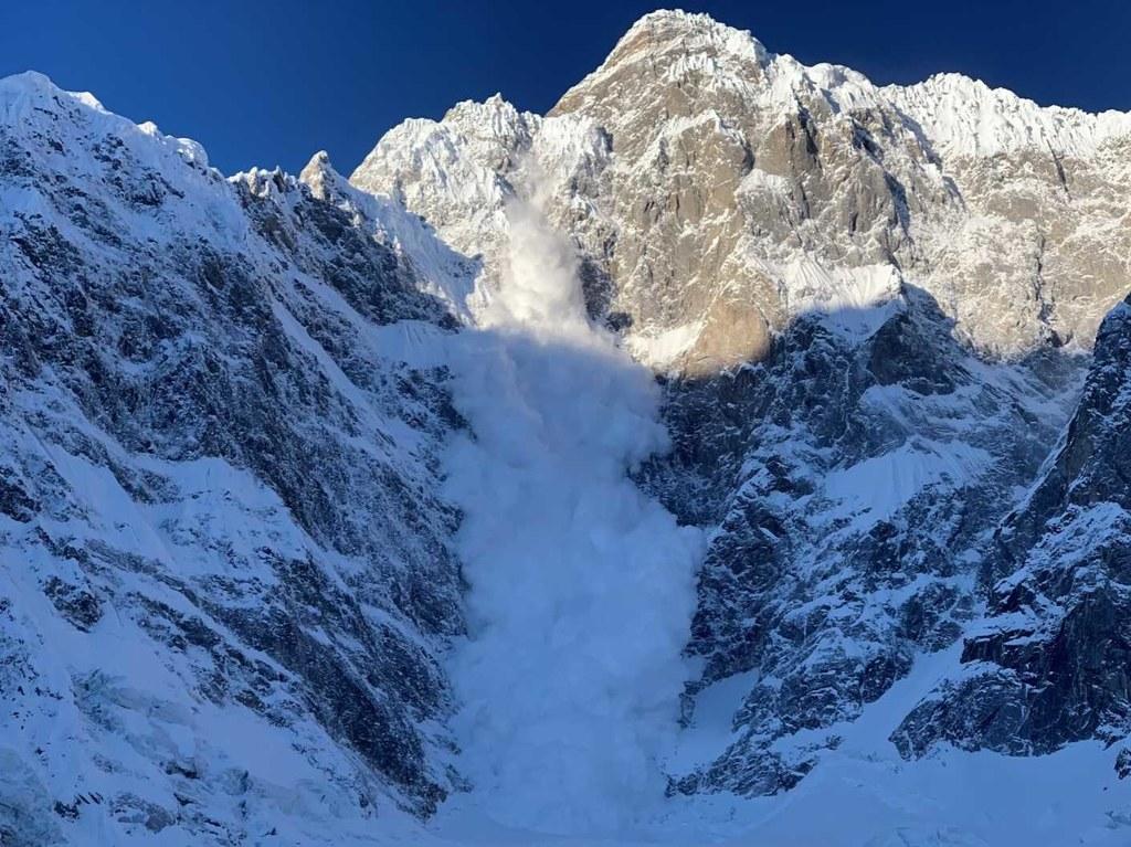 Polski Himalaizm Zimowy/Oswald Rodrigo Perreira
