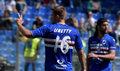 Serie A. Sampdoria odrzuciła pierwszą ofertę za Karola Linettego