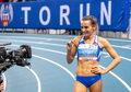 Lekkoatletyczne HMP. Justyna Święty-Ersetic: Jestem walczakiem i zawszę chcę wygrywać
