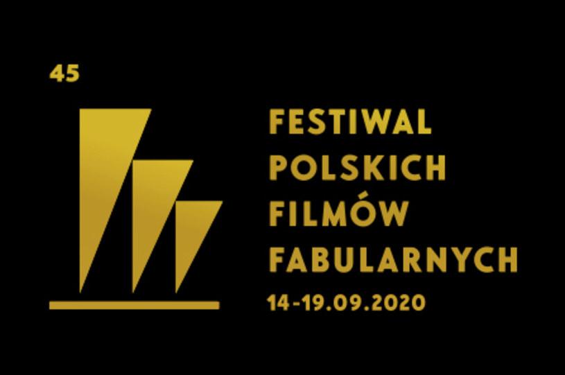 Przywrócenie funkcji Dyrektora Artystycznego i powierzenie mu głównej roli przy wyborze filmów konkursowych - to najważniejsze zmiany, jakie czekają Festiwal Polskich Filmów Fabularnych w 2020 roku. Nowy regulamin powstał po szerokich konsultacjach ze środowiskiem filmowców.